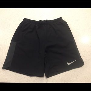 Perfect Pair Nike Dry Fit M Athletic Shorts